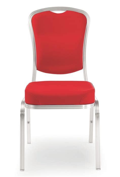 accessori sedie sedie tavoli accessori per l ospitalit 224 tonon