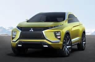 Www Mitsubishi Motors 2016 Geneva International Motor Show Mitsubishi Motors Japan