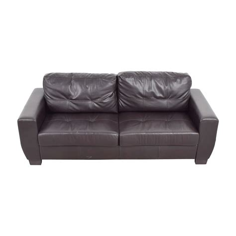 used couch prices sofas used sofas used for thesofa