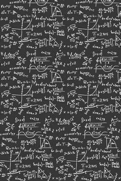 pattern recognition lyrics iphone wallpaper tumblr 04