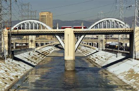 l a s 6th street bridge design competition and the mayor s office invites suisman to join design panel for