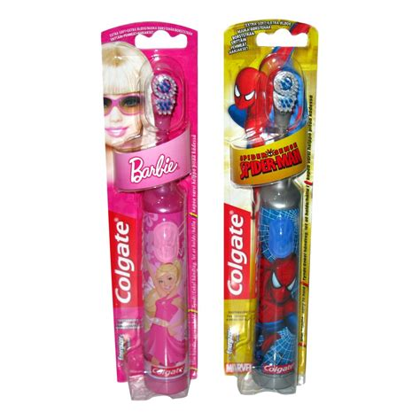 The Years Toddler Toothbrush 2 colgate toothbrush toothbrushes dental care personal care multipharmacy