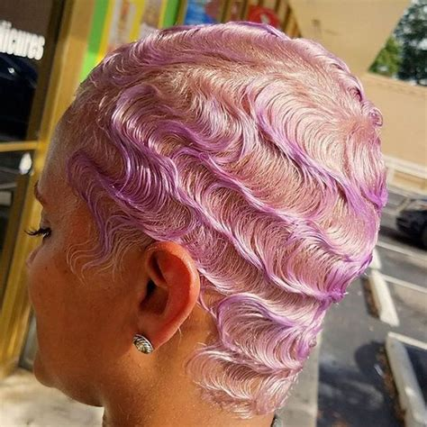 extreme haircuts houston tx 1508 best images about hair color inspiration on