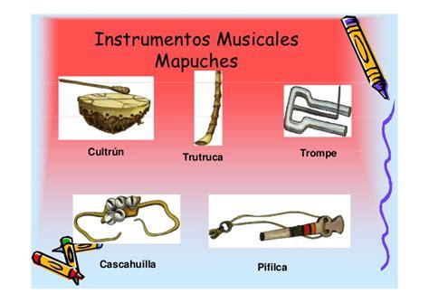 imagenes instrumentos musicales mapuches instrumentos musicales mapuche imagui