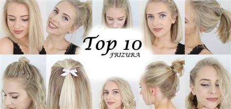 short hair that can is work ready and hipster cool 10 jednostavnih frizura za kosu do ramena frizure cromoda