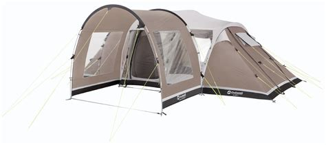 outwell nevada awning outwell nevada l xl side extension for outwell tents