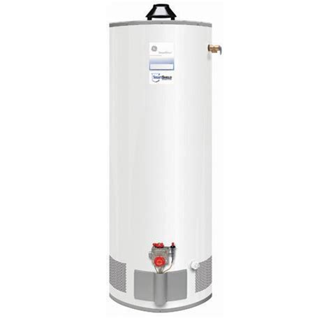 38 gallon water heater gas ge 38 gallon water heater ge free engine image for user