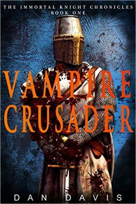 crusader one tier one thrillers books 17 best images about crusader immortal