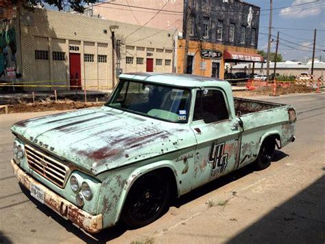 Gas Monkey Dodge by The Gallery For Gt Gas Monkey Garage Dodge Trucks