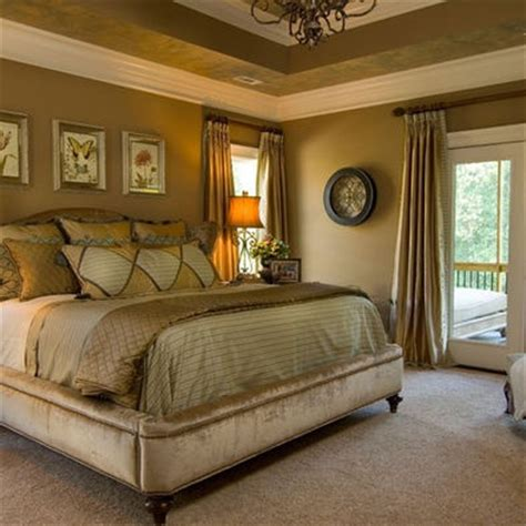 bedroom sherwin williams color hopsack bedroom ideas