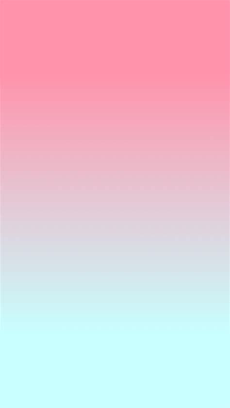 ombre wallpaper pink and blue ombre iphone wallpaper iphone wallpapers