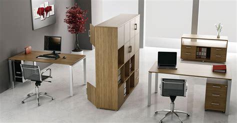 due ufficio eismobili due contract e mobili da uffici made in italy