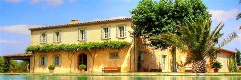 Immobilien Kaufen Mallorca by Mallorca Immobilien Finca Kaufen Hauri
