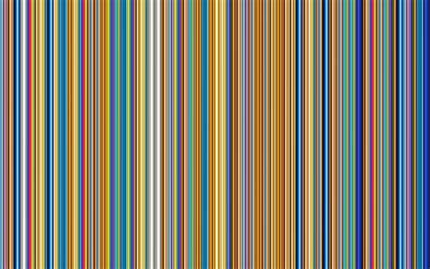 Vertical Stripe clipart vibrant vertical stripes 8