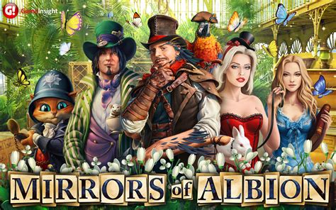 mirrors of albion apk mirrors of albion