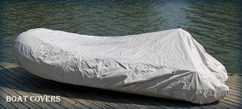 inflatable boat covers canada aquamarine inflatable boats river rafts ribs and