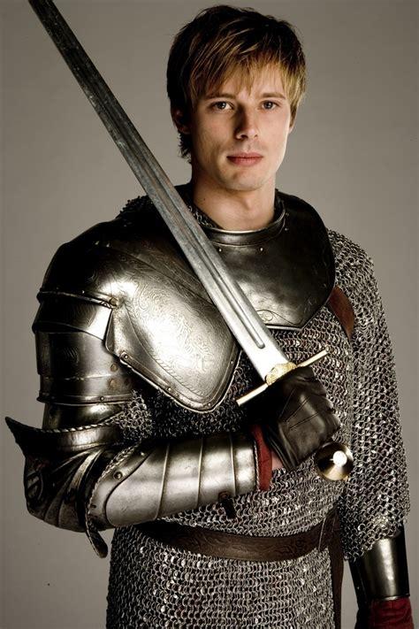 king arthur bradley as king arthur merlin bradley king and d arcy