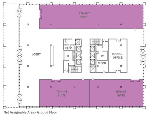 Calculating Square Footage Of House Net Internal Ground Floor Area Thefloors Co