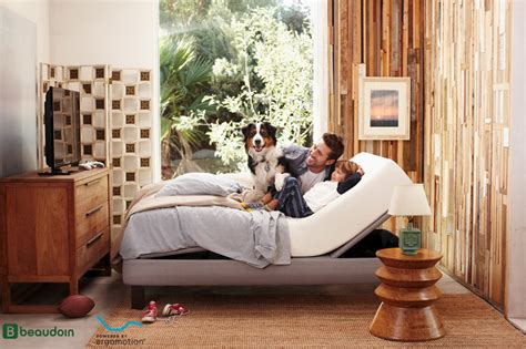 reclining beds canada reclining beds canada adjustable bed