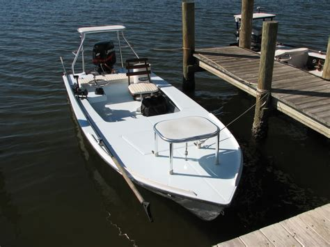 craigslist boats for sale east coast wtb wood helm chair guide chair the hull truth boating