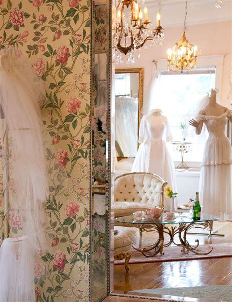bridal salon ateliers design studios shop interiors