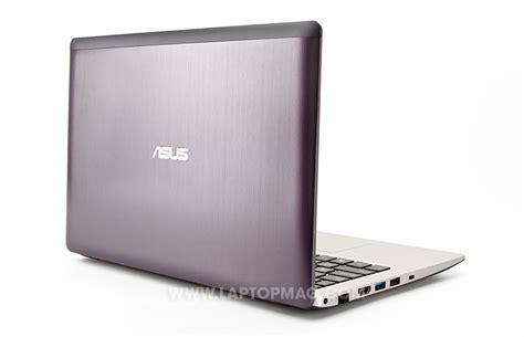 Notebook Asus Vivobook X202e Pre O asus vivobook x202e dh31t review windows 8 laptop reviews