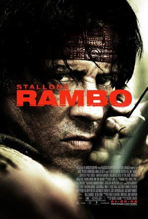 film rambo 4 streaming john rambo streaming gratuit en ligne vk vf youwatch john