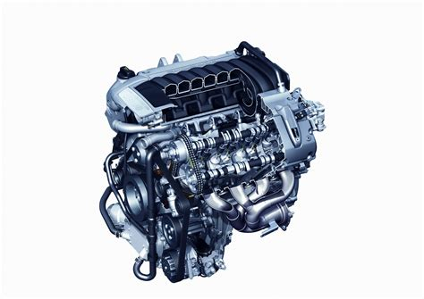 porsche engine porsche v8 engines a powerful history the s