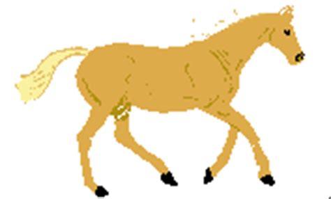 wallpaper pemandangan alam gif clipart animasi atau gambar gerak hewan alamendah s blog