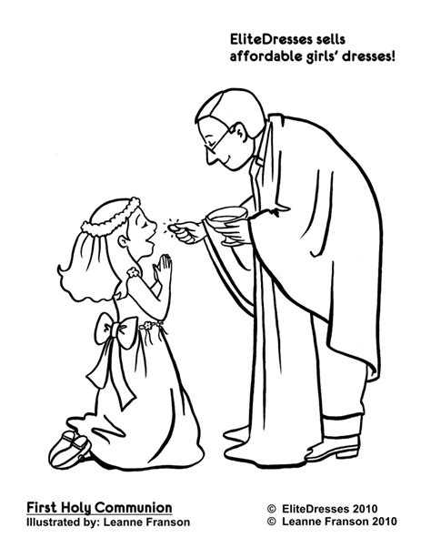 eucharist coloring page apexwallpapers com reconciliation coloring pages 4k wallpapers 2018