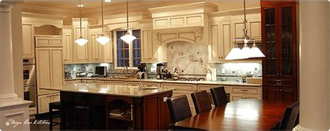 dream kitchens custom gallery kitchen cabinetry design line kitchens in sea girt nj