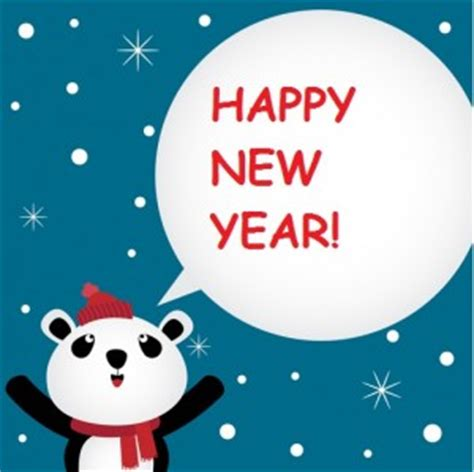 The Year Of The Panda the most popular seo posts of 2011 search engine land