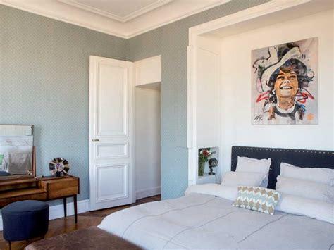 colore pittura da letto colori pittura pareti da letto quali colori per le