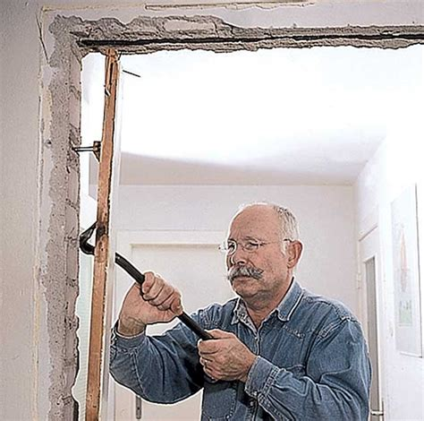 come montare una porta interna come montare una porta interna senza chiamare un tecnico