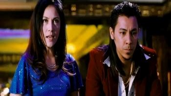 film kl gangster 2 full movie kl gangster 2 watch online full peliculafrolso