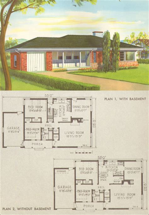 hip roof house plans house plans and home designs free 187 blog archive 187 hip