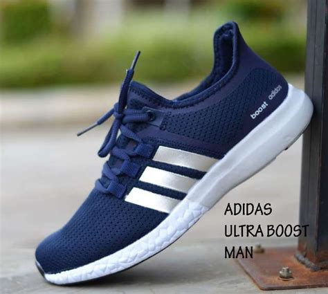 Sepatu Adidas School adidas ultra boost kw usapokergame co uk