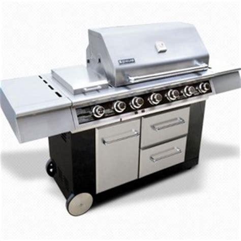 jenn air 720 0709 gas grill reviews viewpoints com