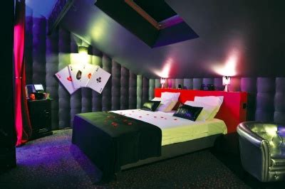 chambre d hotes avec oh my hote lille 59 nuit d