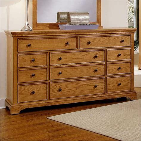oak bedroom dresser bestdressers 2017
