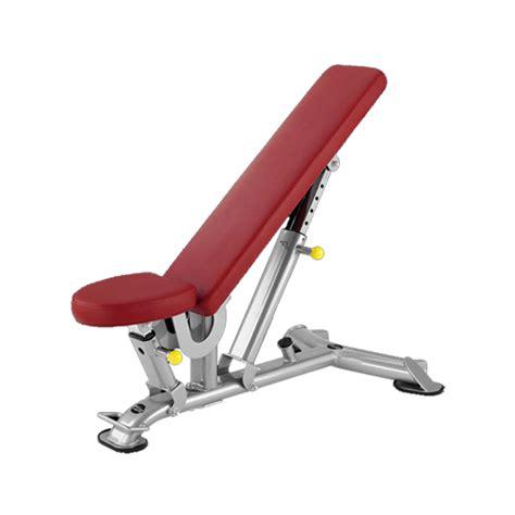Position Banc De Musculation by Banc De Musculation Multi Position Bench Hipower