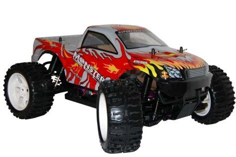 Hsp Brontosaurus 2 4ghz Rtr truck na d 225 lkov 233 ovl 225 d 225 n 237 brontosaurus rc