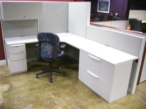 cheap home office desks cheap used office furniture cheap office furniture home