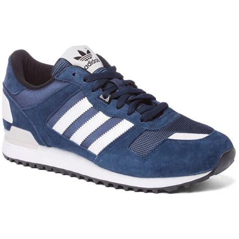 adidas originals zx  shoes evo