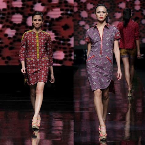 Batik Danar Hadi Bali 1000 images about batik on yogyakarta jakarta and