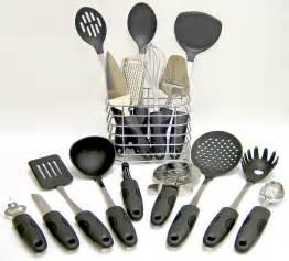 Design Kitchen Tool Kitchen Tool Set 12 18 January 2015