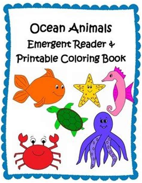 printable ocean alphabet book 23 best ocean tide pools images on pinterest beach