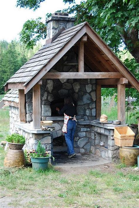 stone house pizza 25 best ideas about outdoor pizza ovens on pinterest