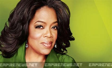Oprah Winfrey Giveaway - dvanl empire news page 2