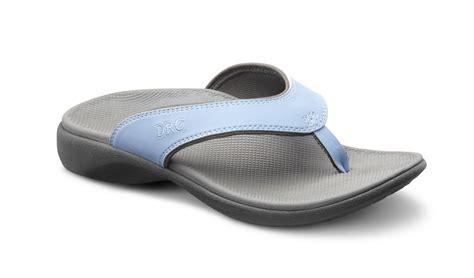 www dr comfort com dr comfort shannon women s orthotic support sandals ebay